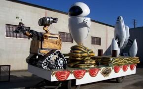 WALLI-E 2 [1024x768]